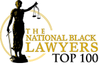 "<img alt=""The National Black Lawyers"" class=""award-image-home"" src=""/design/images/logo-homepage.png"">"